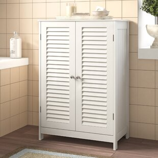 Jasper 32 X 68cm Wall Mounted Cabinet By Quickset