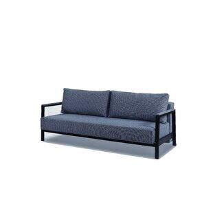 New Spec Inc Sleeper Sofa