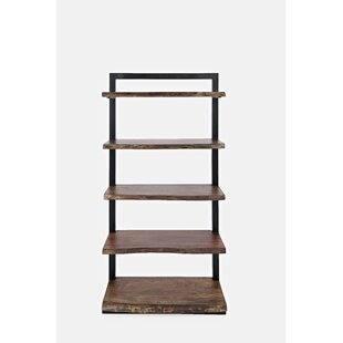Artisan Bookcase Wayfair