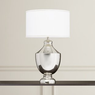 Arnot 35 Table Lamp