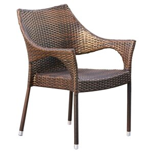 Melynda Patio Side Chair (Set Of 2) Part 61