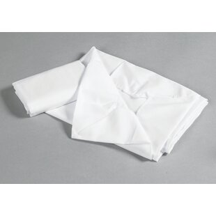 Price comparison Fitted Sheet ByChildren's Factory