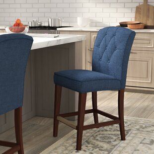 Cayman 40 Bar Stool