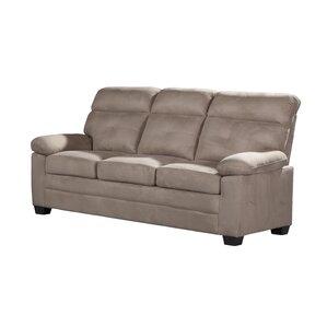 Romo Sofa by Red Barrel Studio