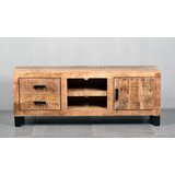 TV Stand for TVs up to 60 by Villa2