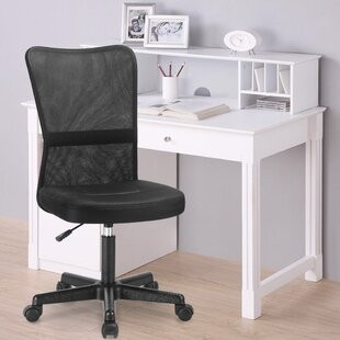 Ahsiah Desk Chair By 17 Stories