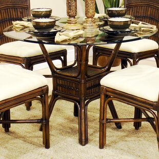 Hutchinson Island South Dining Table