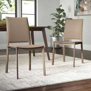 Turbeville Darrin Side Chair (Set of 2)