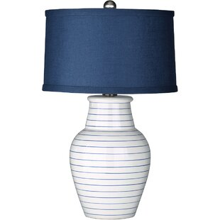 Redondo Beach 32 Table Lamp