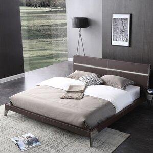 Sexy Beds sexy beds | wayfair