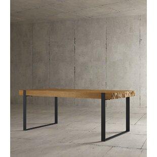 Foundry Select Bartholomew Dining Table