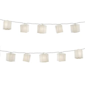 Novelty String Light (Set of 10)