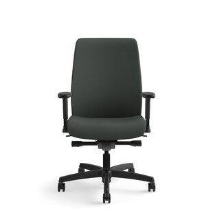 Endorse Ergonomic Task Chair