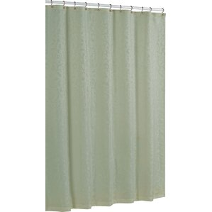 Blarwood Jacquard Shower Curtain