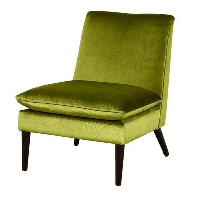 Emerald Green Velvet Chair Wayfair
