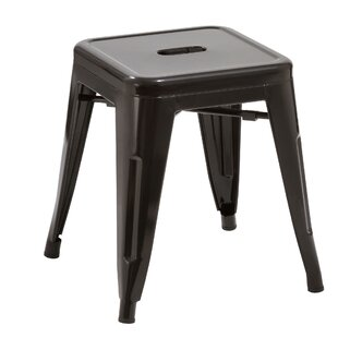 Gilead Stool By 17 Stories