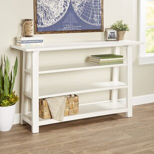 Rosecliff Heights Margate Console Table
