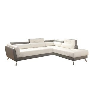 Bache Sectional