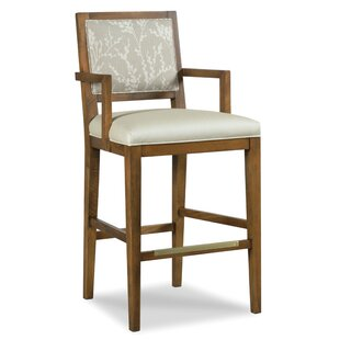 Potter 30 Bar Stool