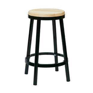 Great Price Isabel 26 Bar Stool by Laurel Foundry Modern Farmhouse Reviews (2019) & Buyer's Guide
