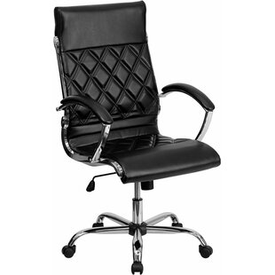 Whelchel Conference Chair