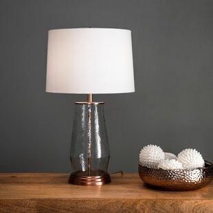 Phaedra 26 Table Lamp