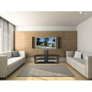 Malibu TV Stand for TVs up to 70
