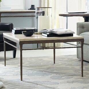 Bernhardt Desmond Coffee Table