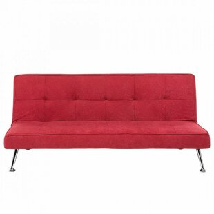 Home Loft Concepts Hasle 3 Seater Sofa Bed