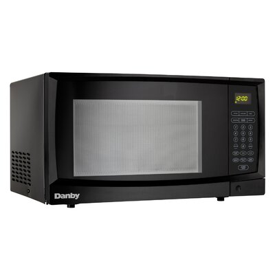 Colored Microwave Ovens Wayfair
