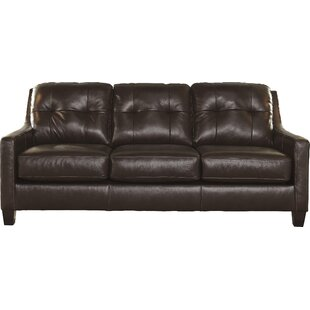 Stouffer Sofa