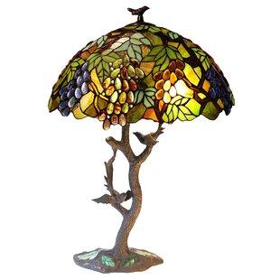 Kennington 34 Table Lamp