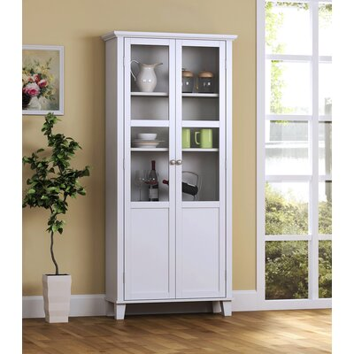 Dining Hutches You Ll Love Wayfair