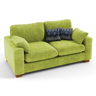 Orleans 2 Seater Sofa