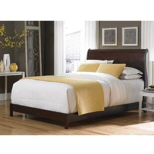 Mango Wood Beds You\'ll Love   Wayfair