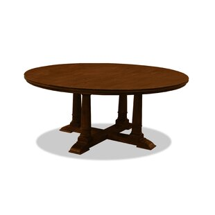 Darby Home Co Estevez Dining Table