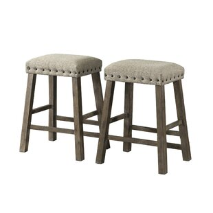 Looking for Schweitzer 24 Bar Stool by Gracie Oaks Reviews (2019) & Buyer's Guide