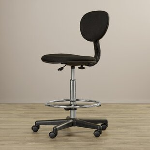 Symple Stuff Drafting Chair
