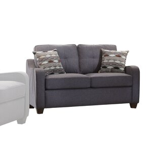 Laffoon Loveseat