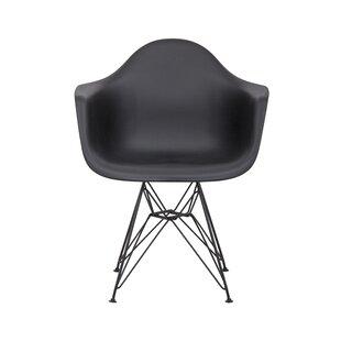 Sandi Dining Chair (Set of 2)