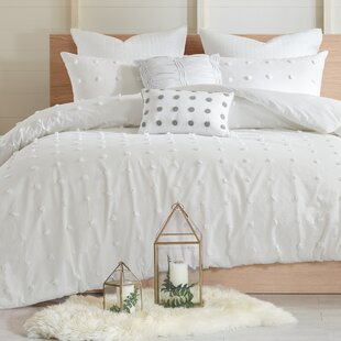 Aiden Reversible Comforter Set