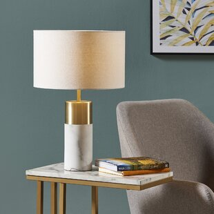 Trenton 20 Table Lamp