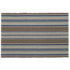 Pine Cone Hill Placemats You Ll Love In 2021 Wayfair