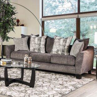 Peeples Sofa
