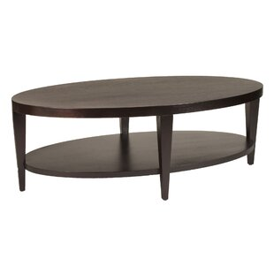 Marla Coffee Table By Allan Copley Designs