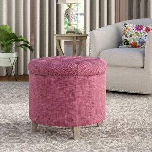 Excellent Ottoman With Stones Wayfair Caraccident5 Cool Chair Designs And Ideas Caraccident5Info