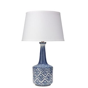 Attayac 27 Table Lamp