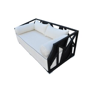 Solis Patio Cubus Daybed
