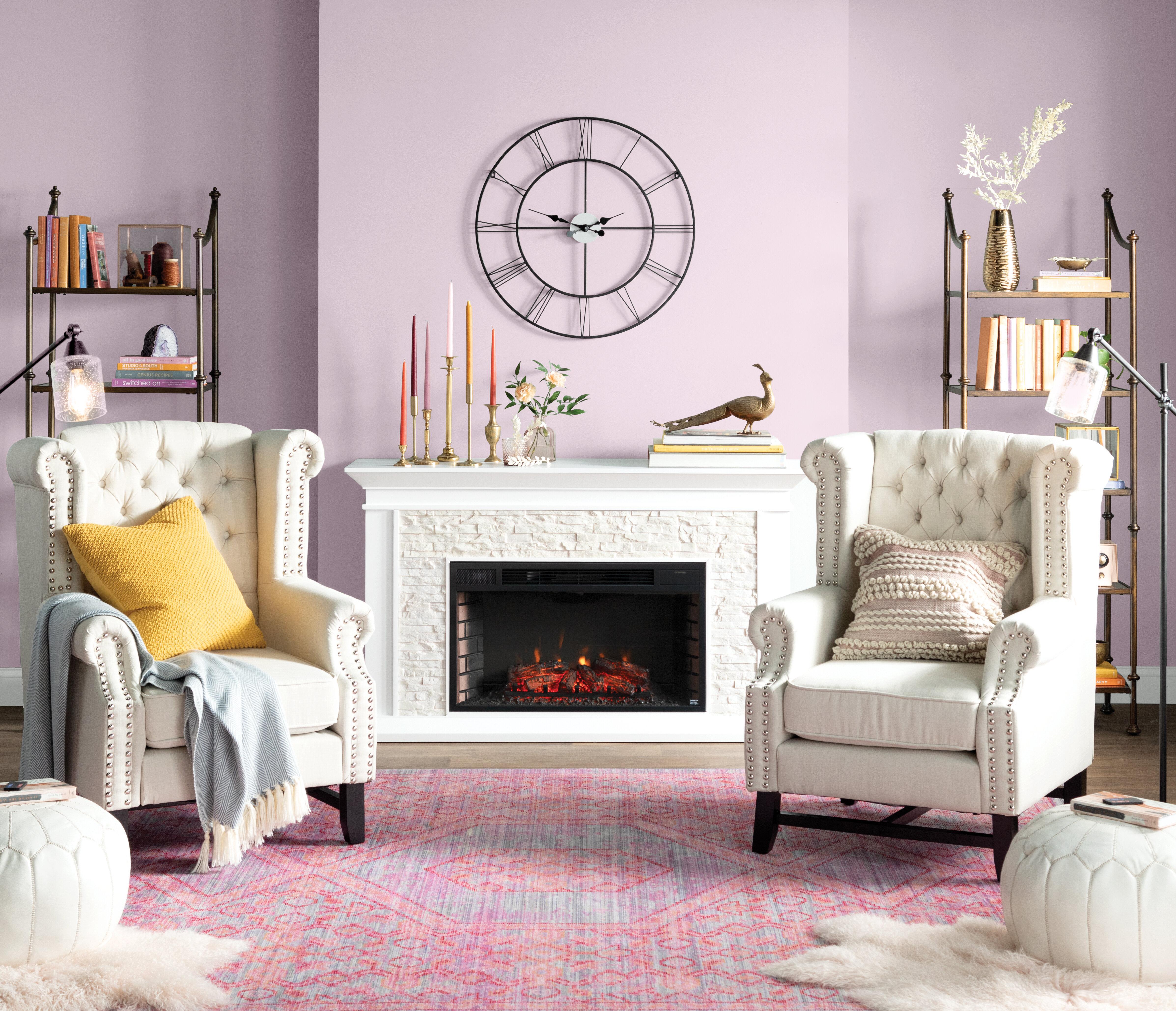 Living Room Decor Ideas Wayfair