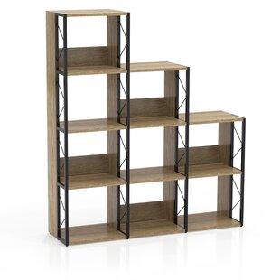 Check Prices Soho Cube Unit Bookcase ByMayline Group